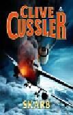 Cussler Clive - Skarb