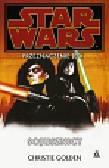 Golden Christie - Star Wars Przeznaczenie Jedi 5 Sojusznicy