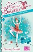 Bussell Darcey - Magiczne Baletki Święta w Krainie Czarów z płytą CD