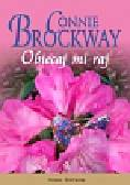 Brockway Connie - Obiecaj mi raj
