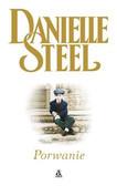 Steel Danielle - Porwanie