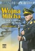 Irving David - Wojna Milcha Świetność i zmierzch Luftwaffe