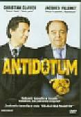 Eric Besnard, Jacques Besnard - Antidotum