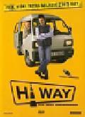 Jacek Borusiński - Hi Way