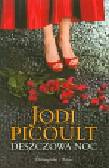 Picoult Jodi - Deszczowa noc