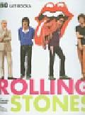 Kramer Howard - Rolling Stones 50 lat rocka
