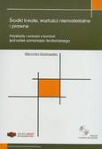 Gackowska Weronika - Środki trwałe, wartości niematerialne i prawne. Przykłady i wnioski z kontroli jednostek samorządu terytorialnego (+CD)