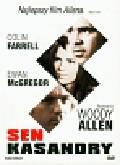 Woody Allen - Sen Kasandry