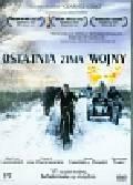 Mieke Jong, Martin Koolhoven, Paul Jan Nelissen - Ostatnia zima wojny