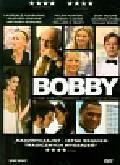 Emilio Estevez - Bobby