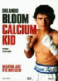Alex De Rakoff, Derek Boyle - Calcium Kid
