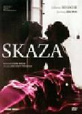 David Hare - Skaza