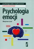 Łosiak Władysław - Psychologia emocji