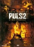 Joel Soisson - Puls 2