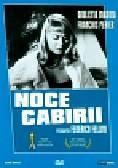 Pier Paolo Pasolini, Federico Fellini, Ennio Flaiano - Noce Cabirii