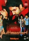 Shridhar Raghavan - Bluffmaster
