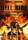Larry Bishop - Hell Ride