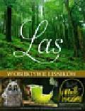Las w obiektywie leśników z płytą CD