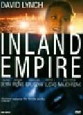 David Lynch - Inland Empire