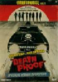 Quentin Tarantino - Grindhouse: Death Proof