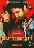 Shridhar Raghavan - Bluffmaster DELUXE