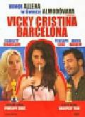 Woody Allen - Vicky Cristina Barcelona