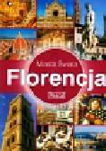 Florencja Miasta świata