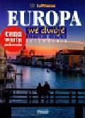 Europa we dwoje. Romantyczne metropolie