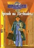Niziurski Edmund - Sposób na Alcybiadesa