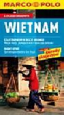 Veit Wolfgang - Wietnam przewodnik Marco Polo 2011