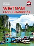 Armbrecht Jason, Calvert Brian - Wietnam Laos i Kambodża Przewodnik ilustrowany