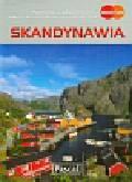 Skandynawia Przewodnik ilustrowany
