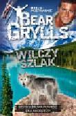 Grylls Bear - Misja Przetrwanie Wilczy Szlak