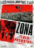 Rodrigo Pla, Laura Santullo - Zona Teren prywatny