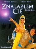 Robin Bhatt, Javed Siddiqui, Honey Irani, Rakesh Roshan, Sachin Bhowmick - Znalazłem Cię (Płyta DVD)