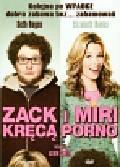 Kevin Smith - Zack i Miri kręcą porno