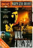 Ari Folman - Walc z Baszirem (Płyta DVD)