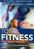 Total Fitness dla mężczyzn