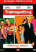 John Hodge - Trainspotting