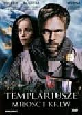 Templariusze Miłość i krew
