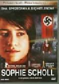 Fred Breinersdorfer - Sophie Scholl