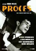 Orson Welles, Pierre Cholot - Proces