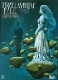 Lars Trier, David Pirie - Przełamując fale (Płyta DVD)