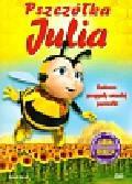 Veronica Salvi, Paolo Modugno - Pszczółka Julia