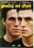Pascal-Alex Vincent, Martin Drouot, Olivier Nicklaus - Podaj mi dłoń