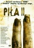 Darren Lynn Bousman, Leigh Whannell, James Wan - Piła II