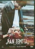 Jae-sun Lee, Mu-yeong Lee - Pan Zemsta (Płyta DVD)