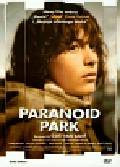 Gus Van Sant - Paranoid Park