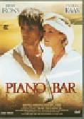 Claude Lelouch, Pierre Leroux, Pierre Uytterhoeven - Piano Bar