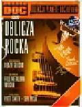 Sung Hyung Cho, Steven Sebring - Oblicza Rocka - Kolekcja Planete Doc Review. Będzie głośno / Full metalowa wiocha / Patti Smith: Sen życia
